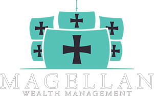Magellan Wealth Management